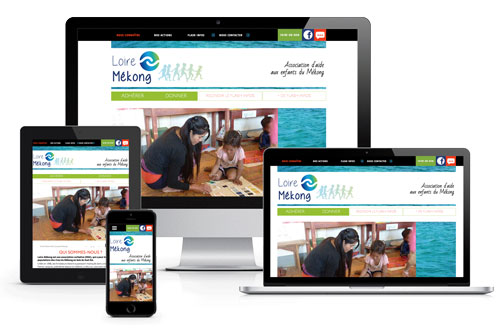 site-responsive-loire-mekong-creation-laure-drucy
