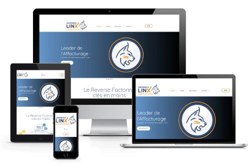 site-responsive-corporate-linx-creation-laure-drucy