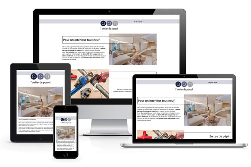 Responsive-Design-atelierdepascal-creation-laure-drucy