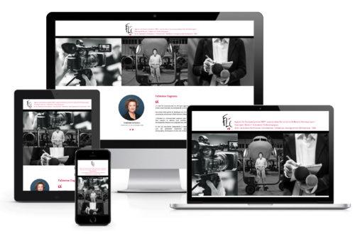 site-responsive-f2c-creation-laure-drucy